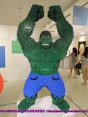 2014/6/29公館&積木大師的奇想世界:DSCN6524 拷貝.jpg