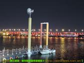 2014/9/4【華江碼頭—新月橋】限量夜遊航線:DSCN9730 拷貝.jpg