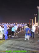 2014/9/4【華江碼頭—新月橋】限量夜遊航線:DSCN9864 拷貝.jpg