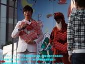 2008/12/21信義區遊玩-鄭元暢LOTTE:DSCF2121 拷貝.jpg