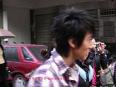2007/1/11吳尊餐會:IMGP0360