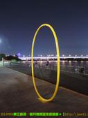 2014/9/4【華江碼頭—新月橋】限量夜遊航線:DSCN9872 拷貝.jpg