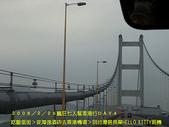 2008/2/25瘋狂七人幫香港行DAY4:吊橋