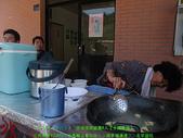 2008/7/12㊣卡蹓馬祖DAY2*遊北竿!:DSCF0644.jpg