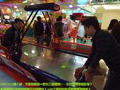 2009/2/14又是信義區&台北單身家族派對續:2