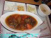 2009/3/21佳佳玩咖旅遊團桃園中壢之旅:DSCF2656 拷貝.jpg