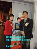 2009/4/29國人都叫好錄影&台大校園:DSCF2645.jpg