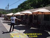 ㊣遊車河~戲劇場景♥:DSCF0468 拷貝.jpg