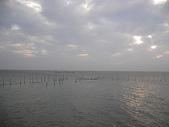 2007/1/13~1/14嘉義下鄉之旅:IMGP0100.jpg