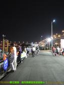 2014/9/4【華江碼頭—新月橋】限量夜遊航線:DSCN9726 拷貝.jpg
