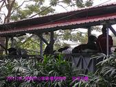 2007/12/08資訊中心青青農場烤肉:IMGP0065 拷貝.jpg