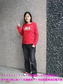 2009/1/31天氣晴朗父女同遊陽明山!:DSCF2095 拷貝.jpg