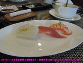 2014/7/13高樂餐飲雙人免費體驗:DSCN7171 拷貝.jpg