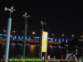 2014/9/4【華江碼頭—新月橋】限量夜遊航線:DSCN9763 拷貝.jpg