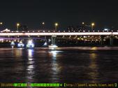 2014/9/4【華江碼頭—新月橋】限量夜遊航線:DSCN9741 拷貝.jpg