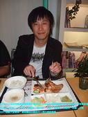 2009/3/21佳佳玩咖旅遊團桃園中壢之旅:DSCF2657 拷貝.jpg