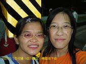2007/8/3敗家的松山行:IMGP0016.jpg