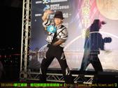 2014/9/4【華江碼頭—新月橋】限量夜遊航線:DSCN9707 拷貝.jpg