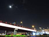 2014/9/4【華江碼頭—新月橋】限量夜遊航線:DSCN9851 拷貝.jpg