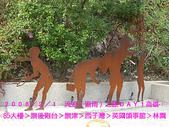 2008/2/1-2/3流浪之旅高雄&佳里:CIMG0039 拷貝.jpg