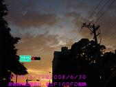 2008/6/28-新相機測試隨便拍:2008_0630test0034.jpg
