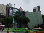 ㊣遊車河~戲劇場景♥:DSCF9605 拷貝.jpg