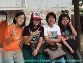 2008/11/16台南行~逛古蹟.比足球.吃飯:DSCF2462 拷貝.jpg