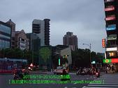 ㊣遊車河~戲劇場景♥:DSCF9624 拷貝.jpg