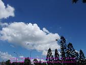 2010/8/20★桃園縣★龜山鄉/大溪☺:DSCF0230 拷貝.jpg