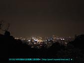 網誌用的圖片:DSCN9703 拷貝.jpg