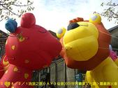 2008/2/1-2/3流浪之旅高雄&佳里:CIMG0576 拷貝.jpg