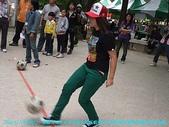 2008/11/16台南行~逛古蹟.比足球.吃飯:DSCF2478.jpg