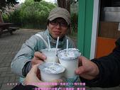 2009/1/27初二我在通霄天氣晴~飛牛牧場:DSCF2193 拷貝.jpg