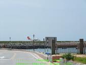 2008/7/12㊣卡蹓馬祖DAY2*遊北竿!:DSCF0512.jpg