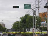 2007/8/10-8/12圓夢計劃~開車到嘉義:IMGP0008.jpg