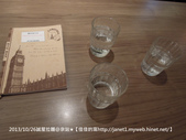 ❤2013起~拉麵篇㊣:DSCN2108 拷貝.jpg