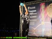 2014/9/4【華江碼頭—新月橋】限量夜遊航線:DSCN9699 拷貝.jpg