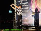 2014/9/4【華江碼頭—新月橋】限量夜遊航線:DSCN9691 拷貝.jpg