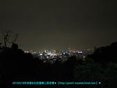 網誌用的圖片:DSCN9701 拷貝.jpg