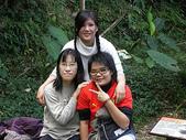2007/1/13~1/14嘉義下鄉之旅:IMGP0174.jpg
