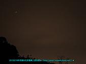 網誌用的圖片:DSCN9702 拷貝.jpg