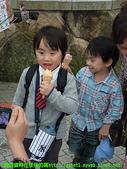 2010/4/26漫遊貓空@偷心大聖PS男探班:吃的真開心