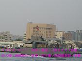 2008/2/1-2/3流浪之旅高雄&佳里:CIMG0140 拷貝.jpg