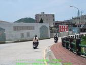2008/7/12㊣卡蹓馬祖DAY2*遊北竿!:DSCF0565.jpg