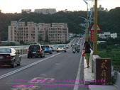 2010/8/20★桃園縣★龜山鄉/大溪☺:找不到武嶺橋