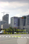 2006/8/12跟Yves見面:IMAG0125 拷貝.jpg