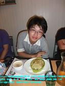 2009/3/21佳佳玩咖旅遊團桃園中壢之旅:DSCF2655 拷貝.jpg