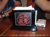 ▲邀約▲啟川家族趴:DSCF6442 拷貝.jpg