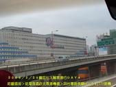 2008/2/25瘋狂七人幫香港行DAY4:CIMG0378 拷貝.jpg
