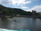 2008/10/10國慶日全家人in內湖慶雙十:DSCF1056 拷貝.jpg